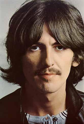 The Beatles: las frases que los hacen grandes