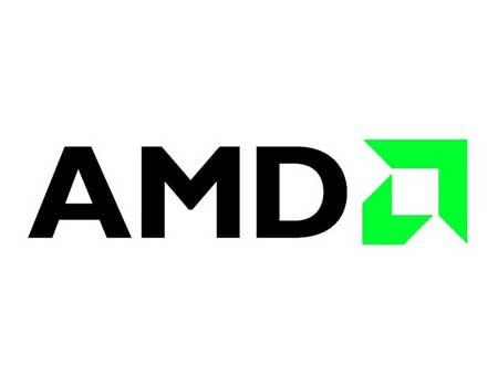 jhamd-logo.jpg